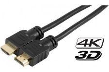 Câbles HDMI 3D 4K