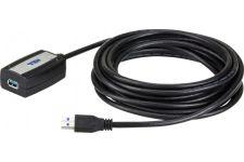 Cordons USB 3.0