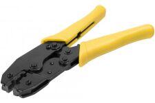 Câbles et connectique BNC