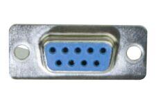 Câble à façon, connecteurs & capots