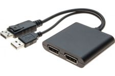 Duplicateurs DisplayPort
