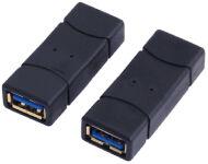 Adaptateurs USB