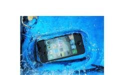 Gadgets-Smartphones