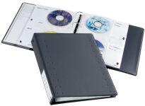Etuis plastique pour CD