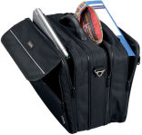 Sacoches pour PC portable