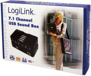 Haut-parleurs SoundBox