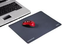 Nettoyants PC portable