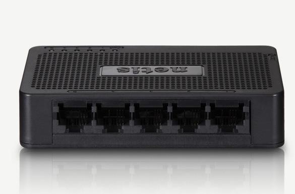 Switch ST3105S