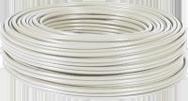 Rouleaux de câbles RJ45