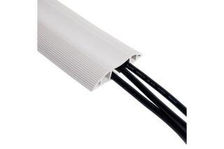 Dataflex Cache câble, modèle: 3 canaux, longueur: 1,5 mm