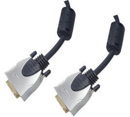 shiverpeaks PROFESSIONAL câble VGA 15 broches, mâle - mâle