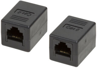 Connecteur RJ45 CAT 6