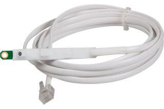 Capteur d'humidité sur cable RJ11 - 1m