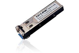 Tp-link TL-SM321A module SFP Gigabit WDM Emetteur 10KM