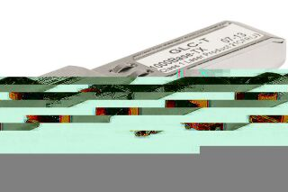 Module MiniGBiC SFP - RJ45 1000BaseT