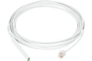 Capteur d'humidité sur cable RJ11 - 10m