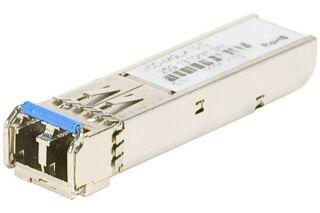 Minigbic SFP 1000LX monomode 10km Digital Diagnostic