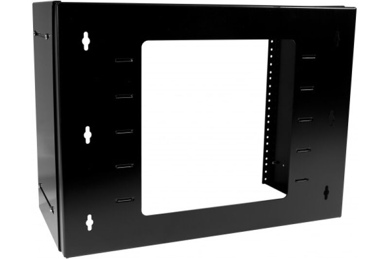equerre murale 8u extensible achat vente mdc 907717. Black Bedroom Furniture Sets. Home Design Ideas