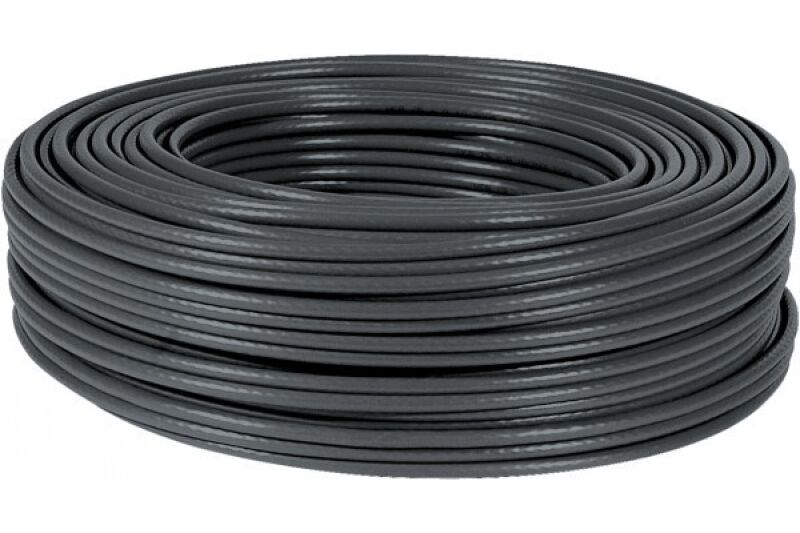 cable monobrin f utp cat6a exterieur 100m achat vente mdc 612008. Black Bedroom Furniture Sets. Home Design Ideas
