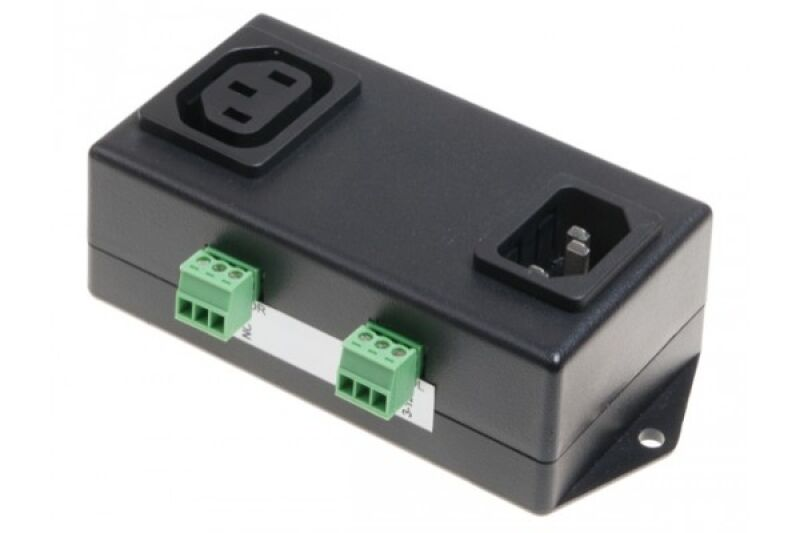 poweregg switch et detecteur de courant lectrique achat vente hwgroup 600599. Black Bedroom Furniture Sets. Home Design Ideas