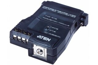 Aten IC482AI Convertisseur RS232 vers RS422/RS485