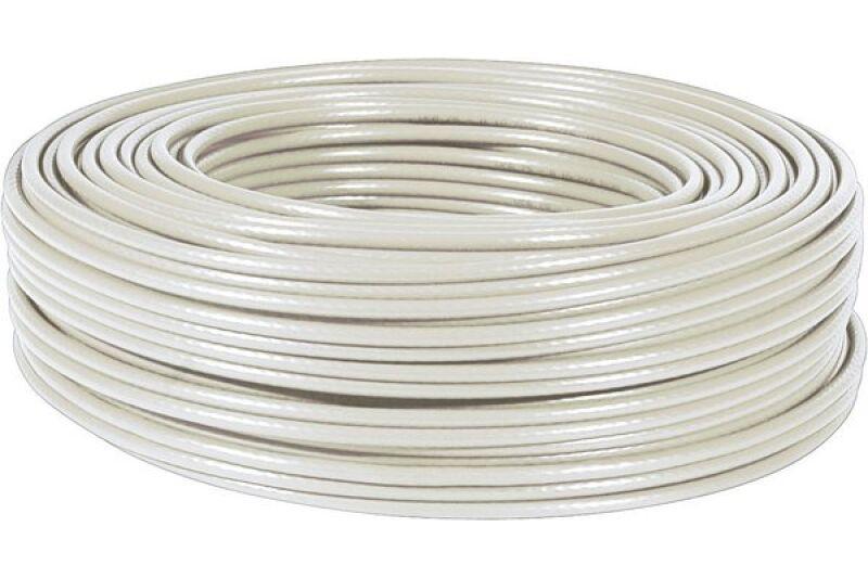 cable multibrin f utp cat6a ls0h gris 100m achat vente mdc 611940. Black Bedroom Furniture Sets. Home Design Ideas