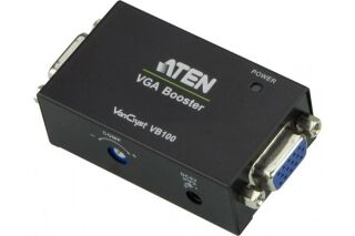ATEN VB100 amplificateur de signal
