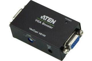 Amplificateur de signal vga aten VB100