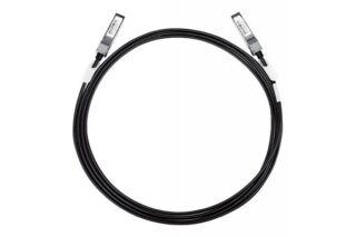 Tp-link TXC432-CU1M cordon 10G SFP+ direct attach cable - 1m