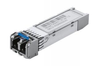 Tp-link TXM431-LR module sfp+ 10Gigabit monomode 10kms