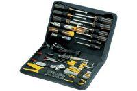 Trousse à outils spéciale soudure 25 pcs