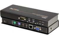 ATEN CE370 EXTENDEUR 300M CAT5 VGA/PS2+AUDIO+RS232+DESKEW
