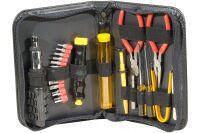 Trousse à outils 23 pcs