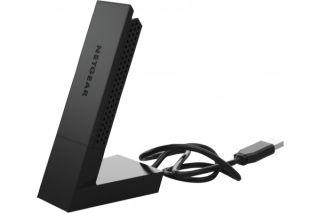 Netgear A6210 clé USB WiFi Gigabit AC1200 mbps