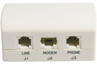 Filtre ADSL - Filtre Maître