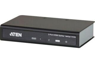 ATEN VS182A Splitter HDMI® 4K - 2 ports