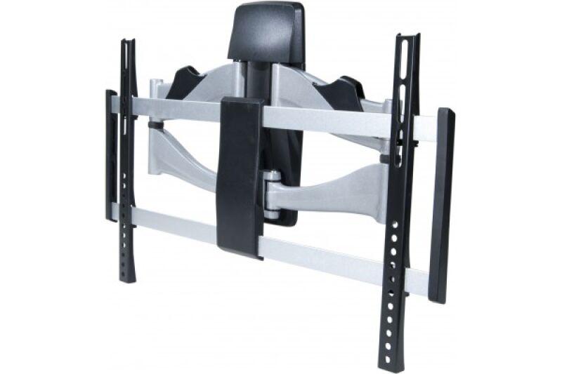 bras mural extensible pour cran plat 37 70 achat vente mdc 903084. Black Bedroom Furniture Sets. Home Design Ideas