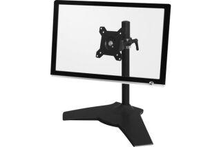 AAVARA Support à poser TS011 - 1 écran