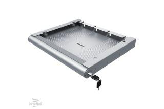 DATAFLEX Tiroir antivol pour ordinateur portable 20622