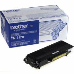 Toner BROTHER TN3170