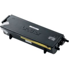 Toner BROTHER TN-3130 - Noir
