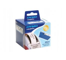 Rouleau dymo 110 etiquet classeur 190x38MM pour labelwriter
