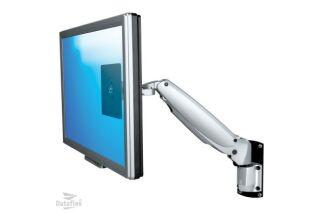 Dataflex support mural 57222 - 1 ecran jusqu'a 24''