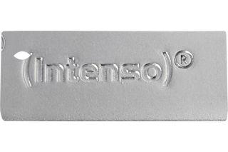 INTENSO Clé USB 3.0 Premium Line - 16Go