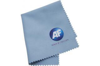 Chiffon microfibre de nettoyage pour surfaces delicates
