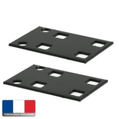 Kit de fixation de câble vertical ePowerswitch
