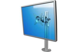 ViewMate Style Bras pour écran 52652