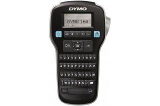 Etiqueteuse DYMO LabelManager 160