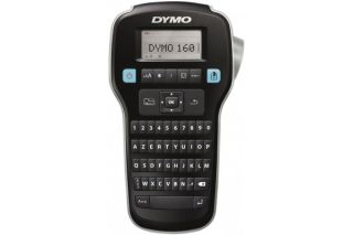Etiqueteuse dymo label manager 160