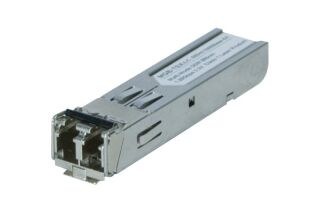 Planet MGB-TSX module SFP Gigabit MultiMode 550m -40/75°C